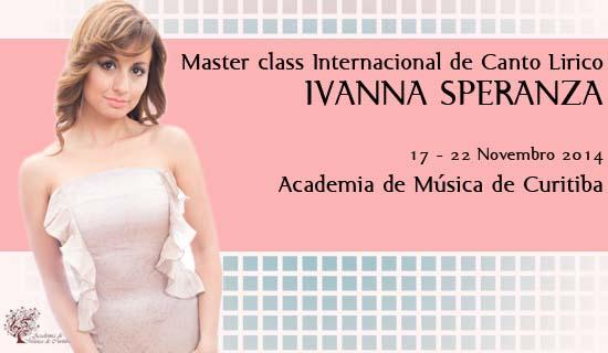 ivanna_masterclass_brazil
